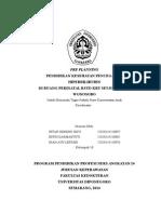 Preplanning Penkes Perinatal Ok Fix