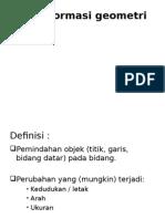 Transformasi geometri_kul_2_web.ppt