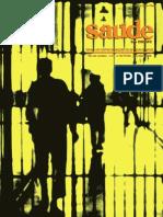Revista Saúde Em Debate_Saúde Mental_ v.32_n 78-79-80_jan_ Dez_2008