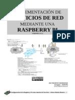 Raspberry Pi-practicas Estacion Servicios.13.3.v2