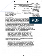 1980 February EPA Letter Regarding Residents Petition About Murphy Oil 19449824