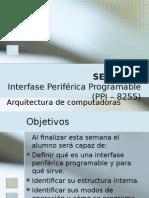 programación de microprocesadores 6