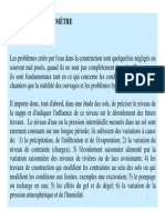Presentation Chapitre9 Piezo