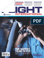 Flight International - January 13, 2015