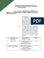 Tdr Liquidacion-minag Tumbes _corregido 26.01.15