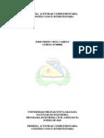 ACTIVIDAD_No._1_CONSTRUCCION E INTERVENTORIA.docx