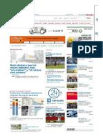 Diario Córdoba 16-02-2015