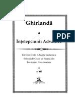 Ghirlanda a Filozofiei Advaita - ROMANA-Swami-Ajatananda (1).pdf