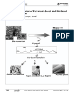 A Comparative Review of Petroleum-Based and Bio-Based Acrolein Production.pdf