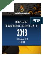 bahan-mesy-koko-2013.pdf