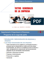 INTRODUCCION A LA EMPRESA.ppt
