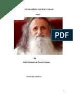 thora_part_1.pdf