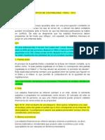PRINCIPIOS DE CONTABILIDAD223.docx