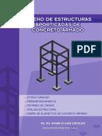 Parte 1_Diseño Estructuras Aporticadas Ing. Genaro Delgado