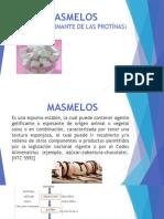MASMELOS