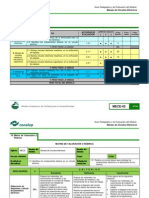 Paquete+completo+Matrices.pdf