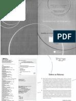 FUNDAMENTOS_DE_ECONOMIA_3a_Ed.pdf