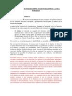 Power Point_Factores de Integración y Desintegración