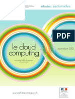 Cloud Computing Final-2