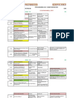Programa de Conferencias 11-13 Noviembre 2014 (2)