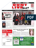 221652_1424112496Mt Olive - Feb. 2015-.pdf