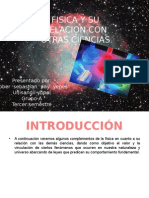Presentación243.pptx