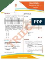 Solucionario Uni2015I Matematica (1)