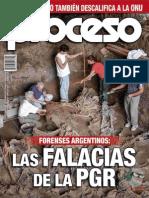 prc-c-1998.pdf