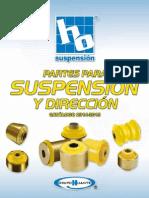 CAT_SUSPENSION_2014.pdf