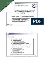 AISSANI.pdf