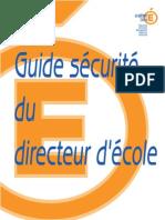 guide_securite.pdf
