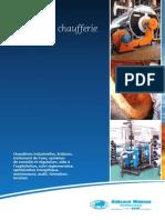 Brochure-Chaudiere-industrielle-bruleur-exploitation-optimisation-energetique-maintenance-babcock-wanson.pdf