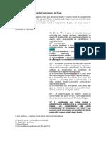 20141120_19361_Fixação+do+Regime+Inicial+de+Cumprimento+de+Pena