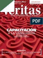 PDF Veritas Noviembre 2011