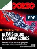 prc-c-1997.pdf