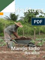 Agriculturas_v5n3