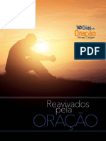 revista-reavivados-oracao