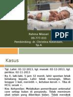 Refka BBLR-9des13