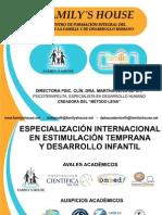Clase_1_Neurociencias y Neurodesarrollo en La Primera Infancia