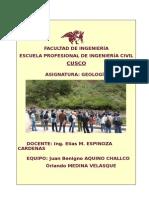 INFORME ORLANJUAN.doc