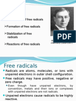 Freeradicals.ppt