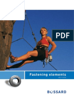 Festening_elements_EN.pdf