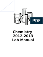 lab_manual_2012-2013