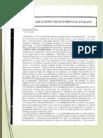 Kant-doc-fil-2015 escaneo.pptx