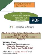 Materi PDRB Penggunaan