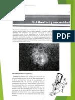 Libertad y necesidad-2015-escaneo.pptx