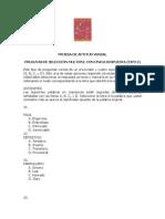 PRUEBA+DE+APTITUD+VERBALconcurso