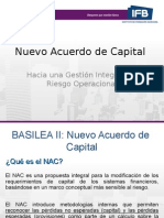 NAC Basilea II