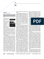 Handbook of Plant-Based Biofuels. Edited by Ashok Pandey -Preface