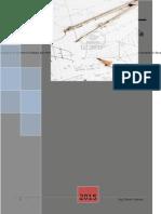 cuadernodetrabajodegeometraytrigonometra-130526233619-phpapp01.docx